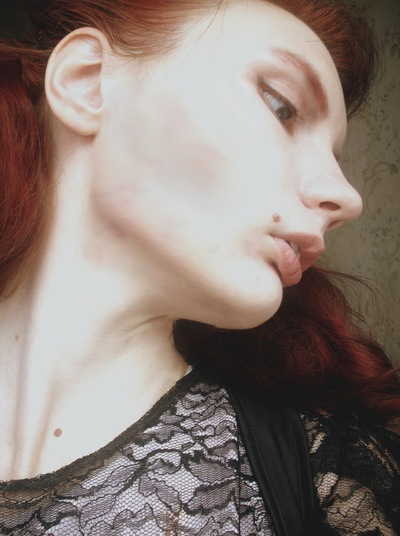 Елена Балтрукова, 1 октября , Новополоцк, id43054920