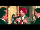 Mitran Nu Harjit Harman Official Full Video Song HD Jhanjhar