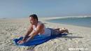 Упражнения для позвоночника, комплекс Самовосстановление .