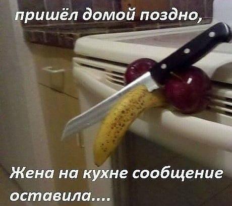 http://cs320222.vk.me/v320222651/50c/mORRZPxuOYA.jpg