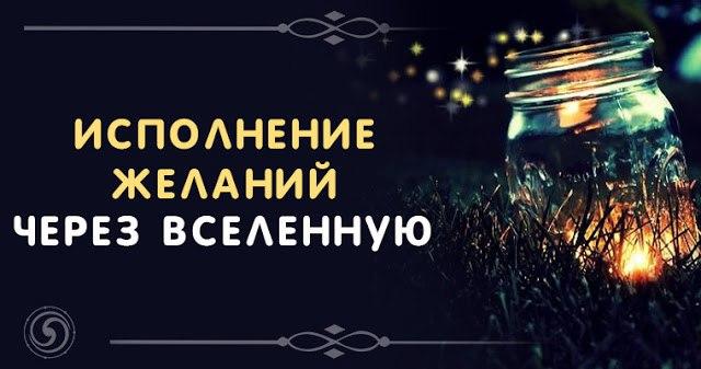 https://pp.userapi.com/c543105/v543105864/2df50/SWlvLZwx3YM.jpg