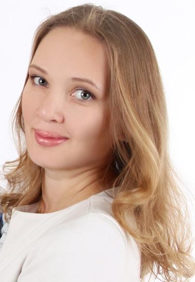 Наталья Дейнекина, 15 октября , Екатеринбург, id39282871