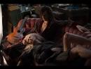 Выживут только любовники/Only Lovers Left Alive, 2013 Тильда Суинтон, Том Хиддлстон, Антон Ельчин, Миа Васиковска
