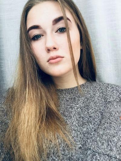 Дианочка Мамаева