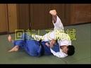 柔道:関節技入門 「立ち姿勢から相手を極める」JUDO : Armlock introduction 7