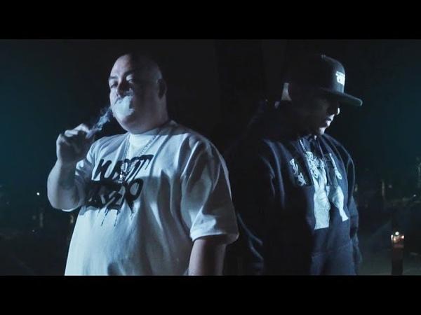 Rodo G Ft G'Sta Wish Never Gon Change Official Music Video Dir by Dstructive Filmz