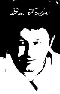 Майтхидишаран Фрол, 2 марта 1989, Калининград, id177226460
