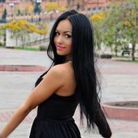 Алиса Алексеевна