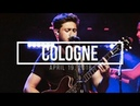Niall Horan || Flicker World Tour Cologne (Full Show)