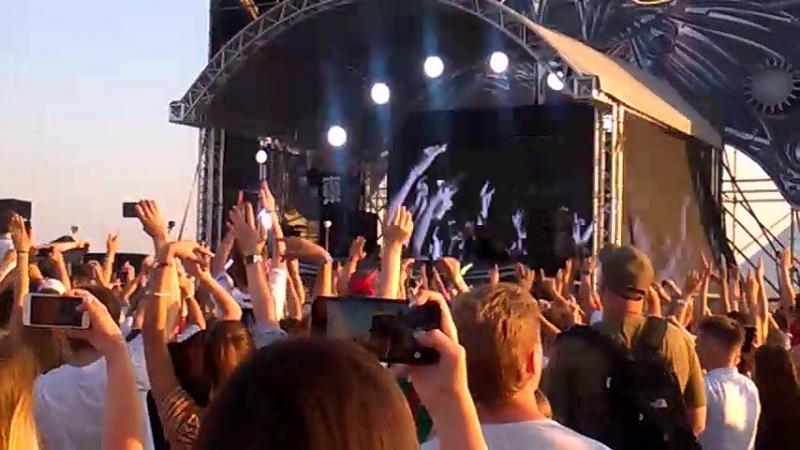 DonDiablo VKFest2018 3