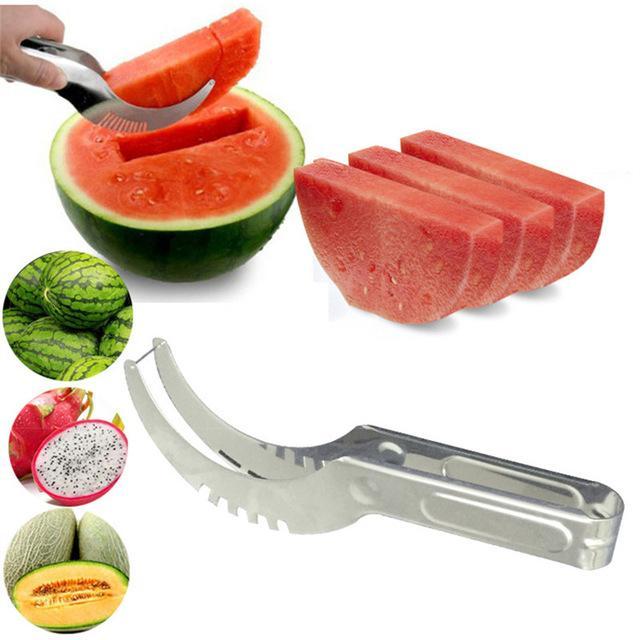 Нож для арбуза 272