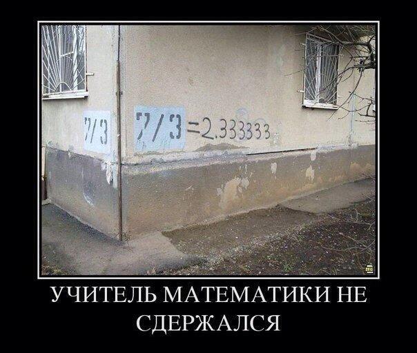 http://cs14115.vk.me/c540100/v540100340/2cd24/suyaIz4dsl8.jpg