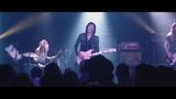 Tyler Bryant &amp The Shakedown -