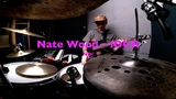 Nate Wood - fOUR
