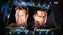 WWE Wrestlemania 29 Official Complete Matchcard HD FWE