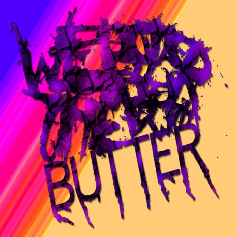 We Butter the Bread with Butter - Misc. Songs [EP]