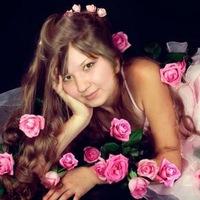 Лилия Клименко, 5 октября , Альметьевск, id41433052