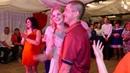 Весілля у Грабівці Танець з віником 12 05 2018