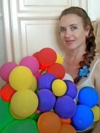 Елена Педченко, 23 октября , Копейск, id148904342