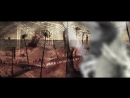 In Extremo - Loreley (Official Video)