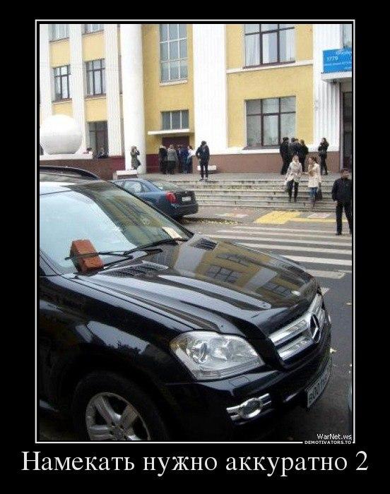 Взмахнул купить травмат в иркутске с фото примеру, коммунистами Советском