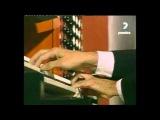 J. S. Bach - Jesus bleibet meine Freude (BWV 147)