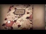 Мой личный дневник>Первые страницы