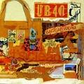 UB40 - Don't Break My Heart (lyrics)