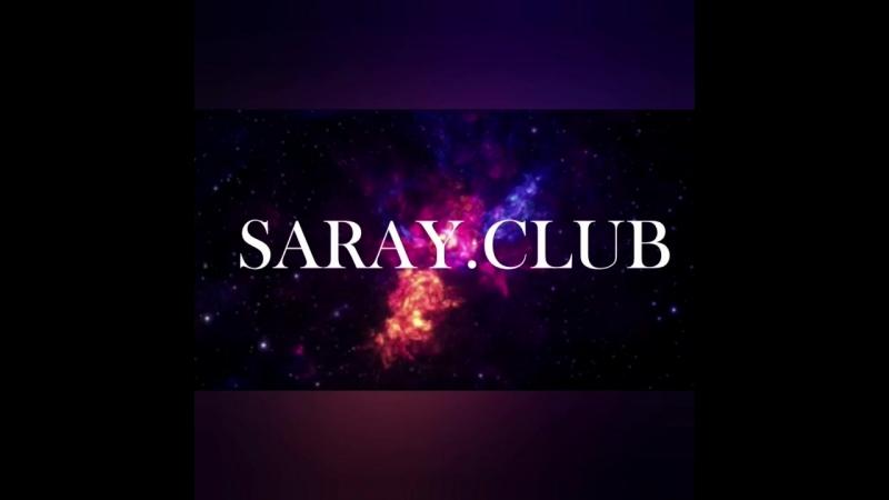 SARAY.CLUB.mp4