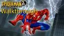 Spider Man 2 Enter Electro LongPlay