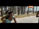 DJ Fresh - Louder (Feat. Sian Evans)