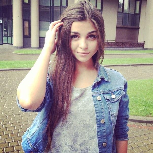 фото девушек красивые картинки