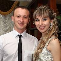 НатальяСавчук