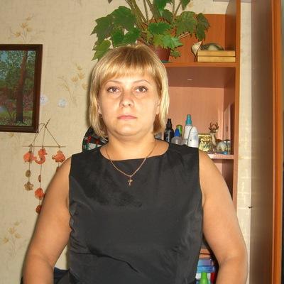 Катя Буравлёва, 22 октября 1998, Новосибирск, id67247479