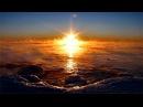 DJ Shog feat. Anita Kelsey - don't push me down (Original Mix)