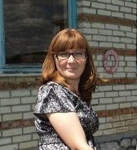 Валентина Азарова, Барыш, id22421715