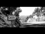 Ryan Davis & Bastard Beat - Marseille (Original Mix)
