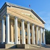 Жуковский Дворец Культуры: афиша, мероприятия