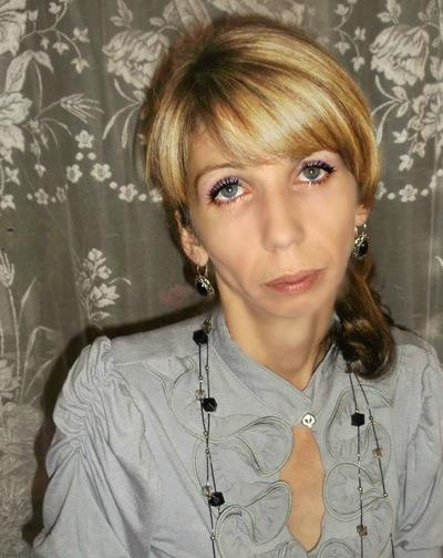 Наталья Маслова, 31 марта 1998, Москва, id175776182