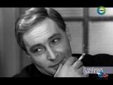 Любимые актеры (Вячеслав Тихонов) 2012