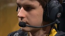 SPY vs. MSF - Игра 5 | EU LCS Regional Qualifier | Splyce vs. Misfits Gaming (2018)