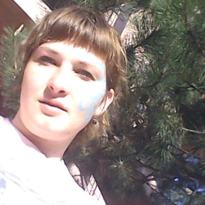Екатерина Дорошенко, 23 сентября 1991, Альметьевск, id210719198