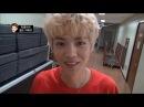 [ENGSUB] EXO First Box DVD - Cute Luhan cut [HD]