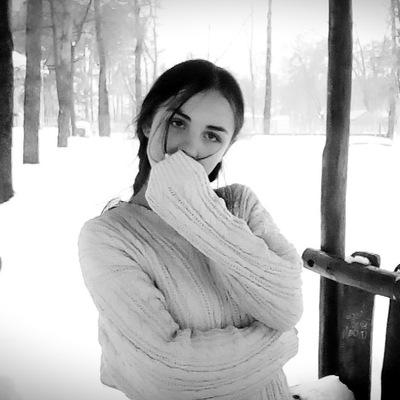 Наталія Кільчевська
