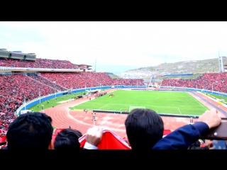Tractor Sazi Tabriz FC (Iran)