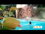 Funny Videos ☆Stupid people doing stupid things Compilation ☆ June 2015