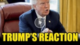 INCREDIBLE!!! SEE What Trump Just EXPOSED Over The SENATE VOTE