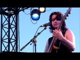 Terez Montcalm - Jazz a Sete 2012