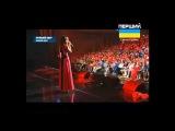 Эрика - Мальви (концерт
