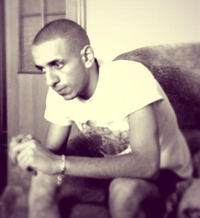 Mohammad Shaban, 11 марта , Винница, id65342639
